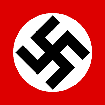 NAZISME ALEMANY timeline