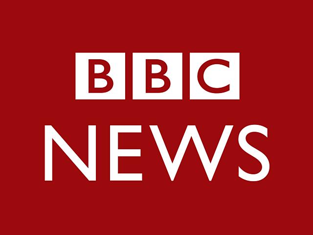 Появление BBC