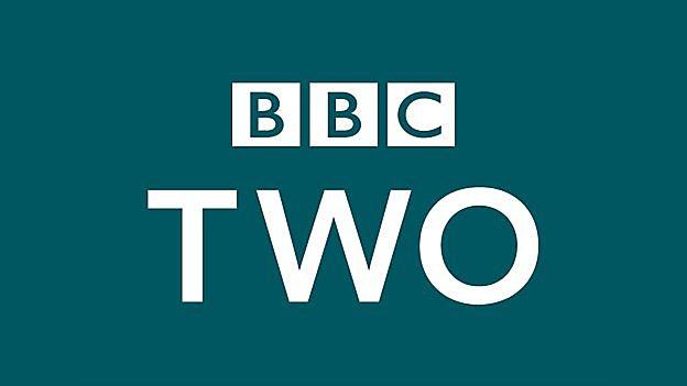 Появление BBC Two