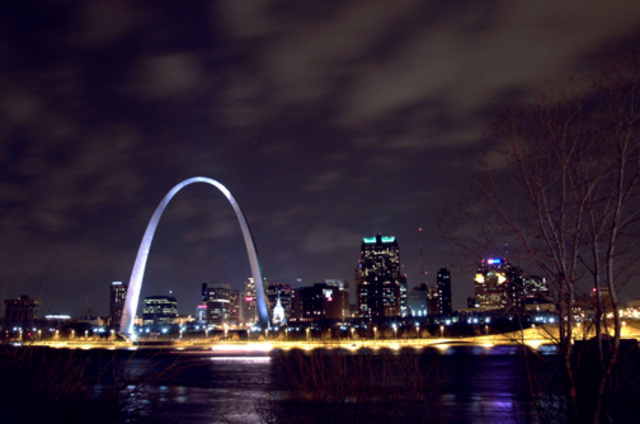 St.Louis,United states