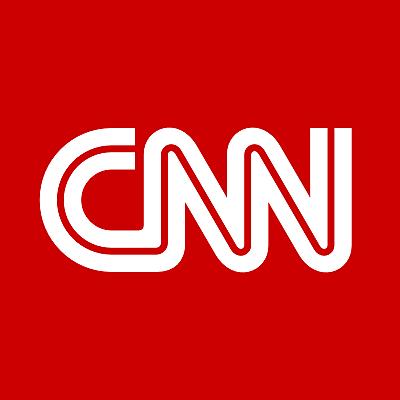 Вещание CNN