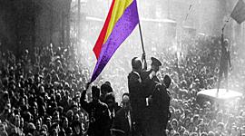 Eix cronològic història d'Espanya timeline