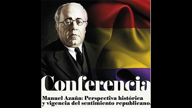 Octubre:Azaña, president del govern