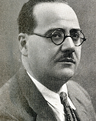 1937:govern Negrin