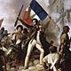 Revolucic3b3n francesa