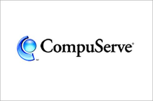 CompuServe - Público