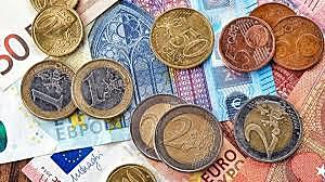 gener:Arriva l'Euro