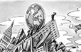 2008:crisis econòmica
