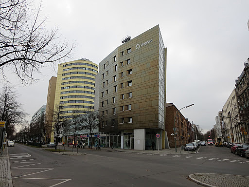 IBA HOUSING