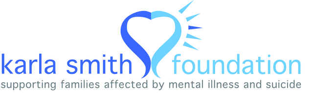 Karla Smith Foundation incorporated as 501c3 non-profit