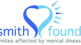 The History of Karla Smith Foundation timeline
