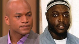 The Other Wes Moore: A Timeline
