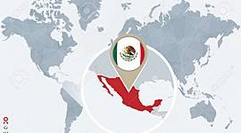 La evolución de la responsabilidad social en México y en el mundo timeline