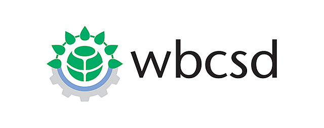 World Business Council for Sustainable Development.