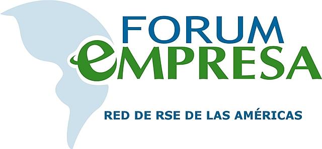 Forum Empresa promueve la RSE en las Américas