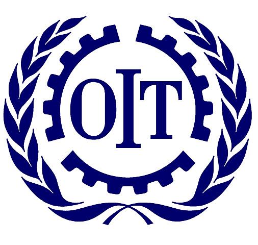 Declaración Tripartita de la OIT.