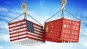 RETURN OF PROTECTIONISM