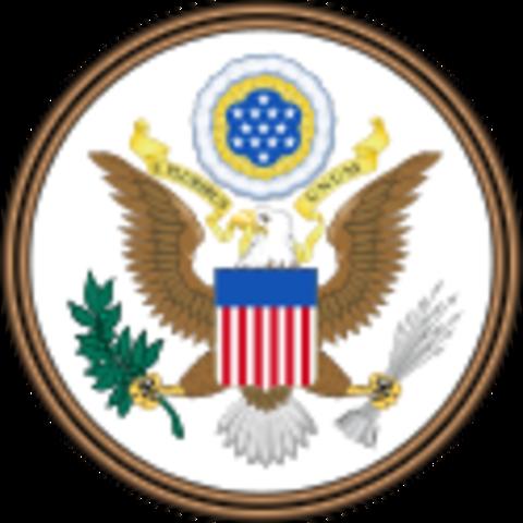 Radification of the 13th amendment