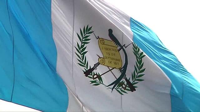 Guatemala (1778)