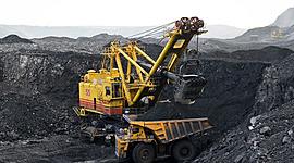 История развития угольной промышленности в Кузбассе timeline