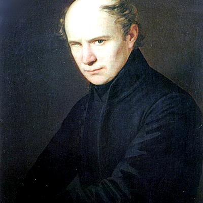 Kölcsey Ferenc élete és munkássága timeline