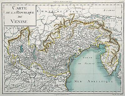 La terza guerra d'indipendenza e il Veneto Italiano