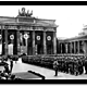 Germany 1930s