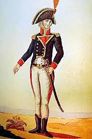 Subordinación de Capitanes de Puerto a Comandantes de Marina y vigencia de Ordenanza Naval.