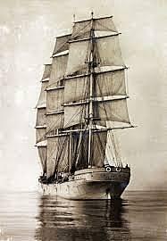 Requisitos para nacionalizar buques y expedir patentes.