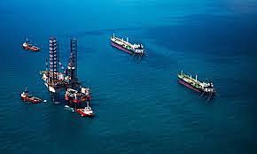 Franquicias a buques mexicanos