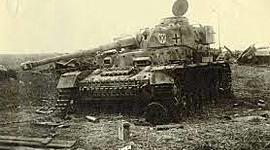Linha Cronológica dos eventos da segunda guerra mundial timeline