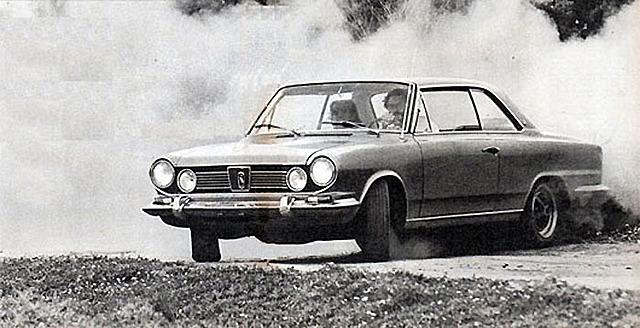 Torino (auto argentino)