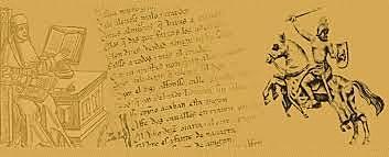 EDAD MEDIA: Cantar del mio Cid (2)