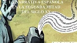 LITERATURA DE LA SEGUNDA MITAD DEL SIGLO XX timeline