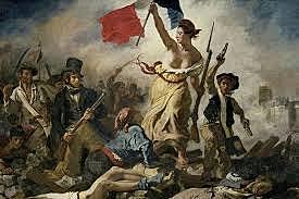 French Revolution Image