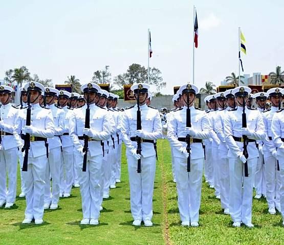Día de la Armada