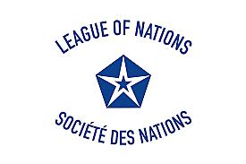 L'Allemagne quitte la Société des Nations.