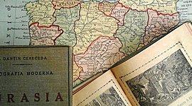 Alfons XII - Guerra Civil timeline