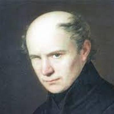 Kölcsey Ferenc élete timeline