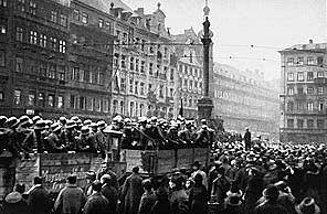 Putsch de Munich