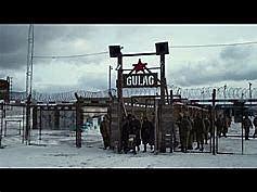 Creació dels gulags