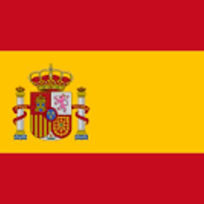 FETS IMPORTANTS D'ESPANYA timeline