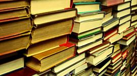 LA LITERATURA CATALANA XIII-XIV             timeline
