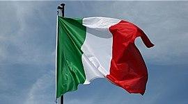 L'Italia dal 1848 al 1871 timeline