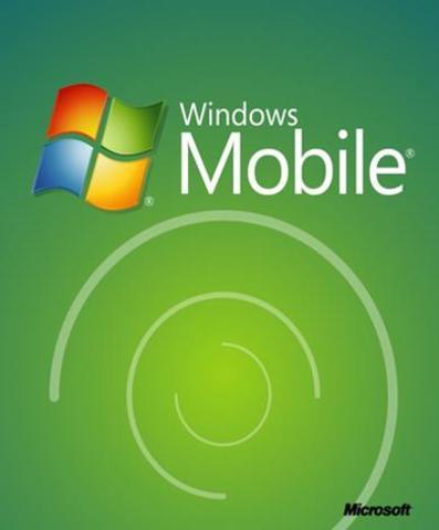 Nokia and Microsoft dealt