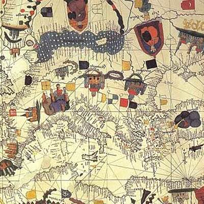 LA LITERATURA DELS SEGLES XV,XVI, XVII, XVIII timeline
