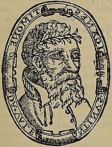 Joan Timoneda