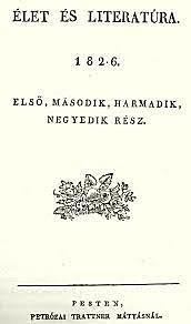 Művei kiadása