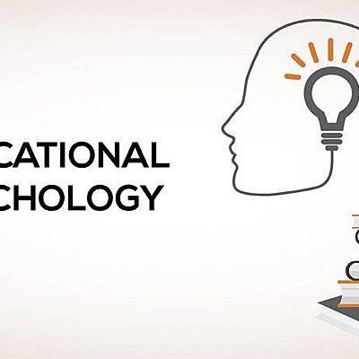 Educational Psychology timeline