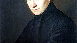 Kölcsey Ferenc timeline